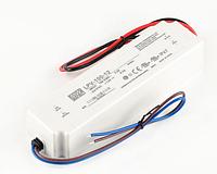 LPV-100-12 Блок питания Mean Well Драйвер для светодиодов (LED) 102 Вт, 12 В, 8.5 А