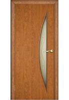 Двери межкомнатные Парус2+ф, ольха европейская, сосна сицилия, сосна карелия, сосна мадейра, венге