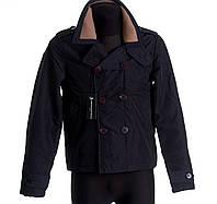 Чоловічі куртки оптом Moscanueva