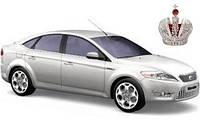 Автостекло, лобовое стекло на FORD (Форд) MONDEO (2007 -