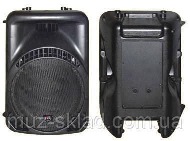 Акустическая система HL Audio MACK15