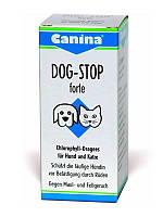Petvital Dog Stop для течных сук