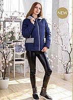 Стильная качественная куртка 44,46,48,50,52,54,56