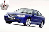 Автостекло, лобовое стекло на FORD (Форд) MONDEO  (1993 - 2000)