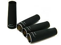 Атомайзер JoyeTech для Электронной сигареты Joye  eGo-T тип А (Черный)