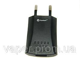 Сетевой адаптер JoyeTech, USB \ 220 В