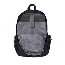 Рюкзак Lite Pack серый, фото 3