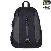 Рюкзак Lite Pack серый, фото 1