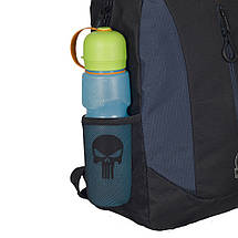 Рюкзак Lite Pack синий, фото 3