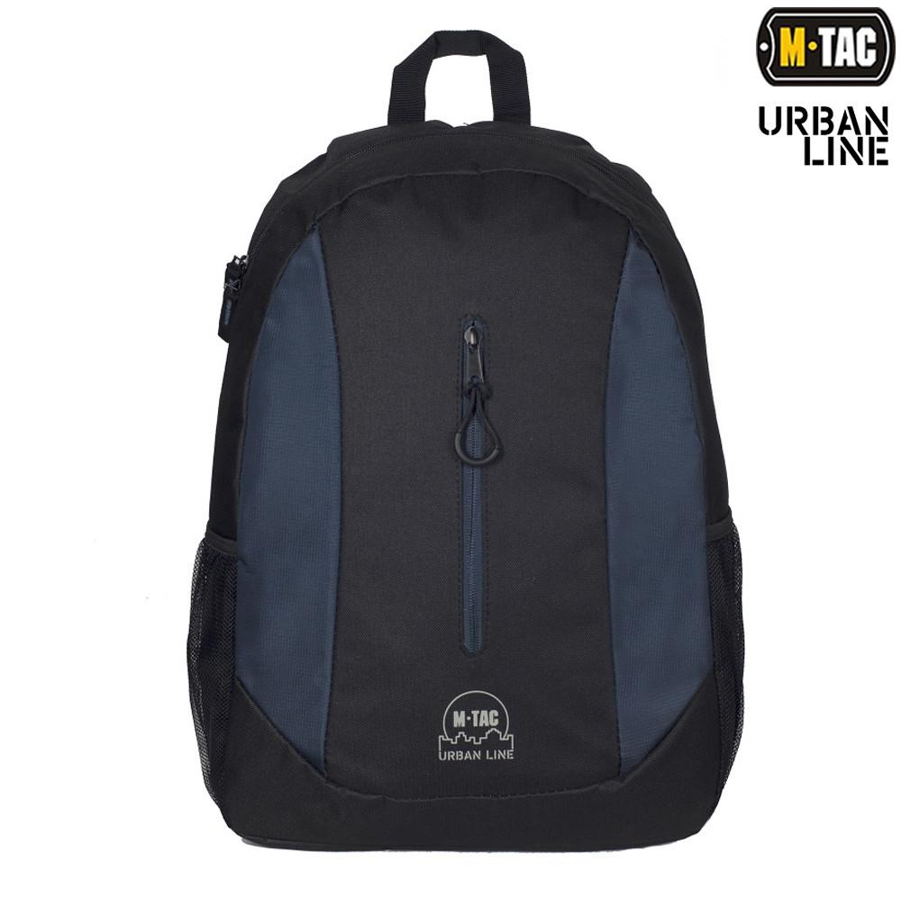 Рюкзак Lite Pack синий