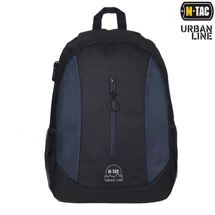 Рюкзак Lite Pack синий, фото 2