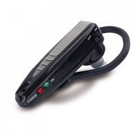 Аккумуляторный слуховой аппарат-усилитель слуха Ear Sound Amplifier в виде Bluetooth