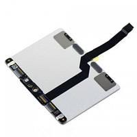 Тачпад / Трэкпад для MacBook Pro Retina 13″ A1502
