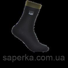 Водонепроникні шкарпетки DexShell Thermlite S