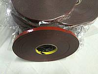 Двухсторонняя лента 3M 5 метров 9 мм
