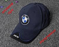 Мужская чоловіча новая спортивная фирменная кепка бейсболка BMW купить