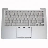 Топкейс без клавиатуры для MacBook Pro Retina 13″ A1425 US