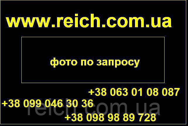 Защита двигателя Ford Sierra  9051 - Reich в Киеве