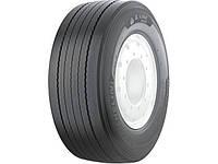 Michelin X Line Energy T 215/75 R17,5 135/133J (прицепная)