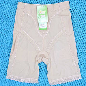 Трусы женские панталоны 64153