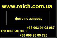 Защита двигателя Lancia Delta  0252