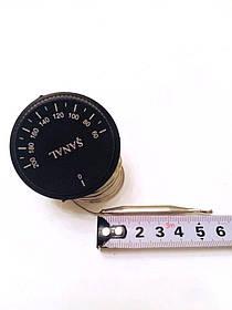 Термостат капиллярный FSTB / 16A / Tmax = 200°С / Турция (Sanal)