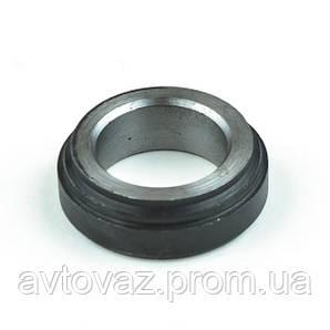Кольцо запорное полуоси ВАЗ 2101, 2102, 2103, 2104, 2105, 2106, 2107 (AURORA)