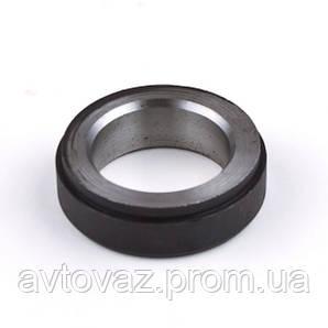 Кольцо запорное полуоси ВАЗ 2121, ВАЗ 21213, ВАЗ 21214, AURORA