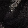 PALCO Крем-краска для волос 1.0 чёрный, 100 мл.