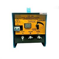 Пуско-зарядное устройство ТОР 200