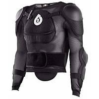 Защита тела 661 COMP PRESSURE SUIT BLACK S