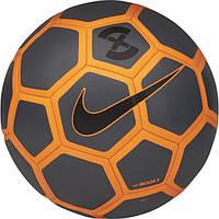 Мяч для футзала Nike FootballX Menor SC3039-012