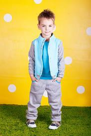 Одежда для мальчиков РАСПРОДАЖА