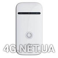 3G WI-FI роутер Киевстар,Lifecell,Vodafone ZTE r207-z