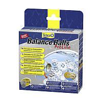 Наполнитель для фильтра Tetra BalanceBalls ProLine, 2200мл