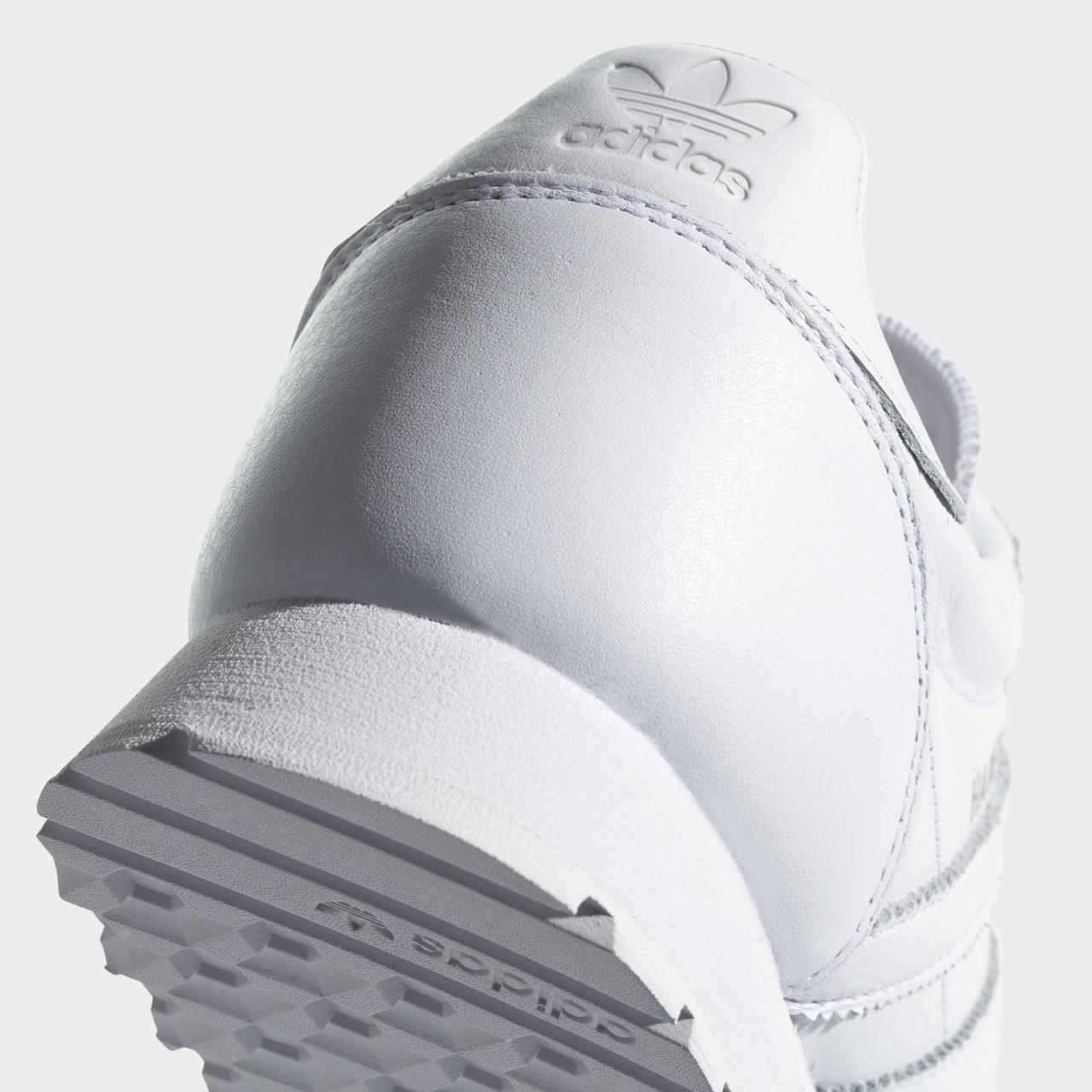 Кроссовки Adidas Originals Haven CQ3037 - 2018  продажа dc8f77b8002f2