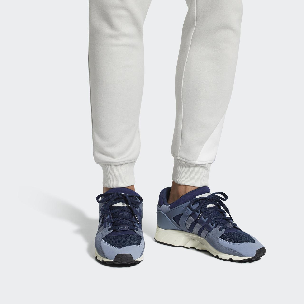 release date: 20d22 4c505 ... Кроссовки EQT Support RF Adidas Originals CQ2419 - 2018 best service  d30ee 002cb ...