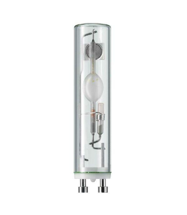 Лампа CDM-Tm Elite Mini 35W / 942 GU6.5 PHILIPS