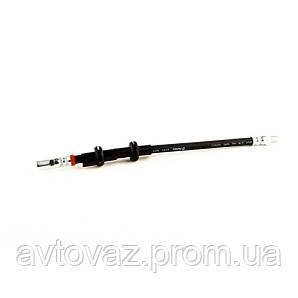 Шланг тормозной ВАЗ 2110, ВАЗ 2112, Калина, Приора передний AURORA