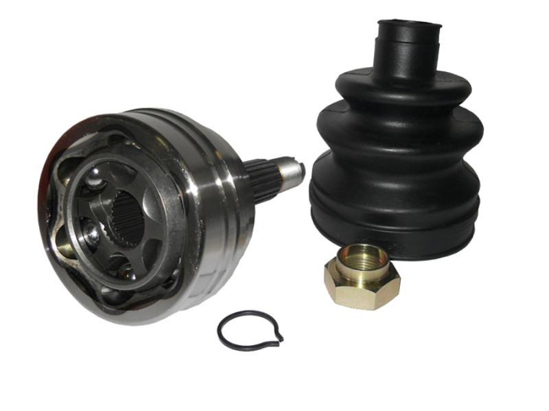 """Шрус зовнішній з кільцем """"ABS"""" Mazda 626 1.8 / 2.0 92-97"""