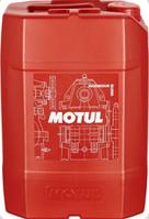 Масло гидравлическое MOTUL RUBRIC HM 68