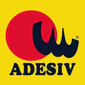 Паркетные клеи Adesiv (Адезив, Италия)