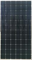 Солнечная батарея Risen Solar RSM72-6-340M (5BB)