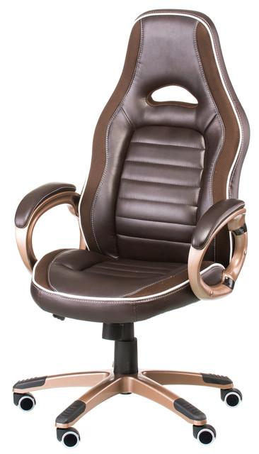 Кресла офисные/ геймерские/детские Special4You