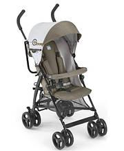 Прогулочная коляска-трость Cam Agile