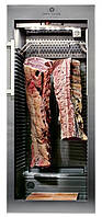 Камера созревания мяса DX 1001 Dry Ager