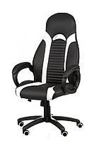 Кресло геймерское / офисное Ariеs racеr E4725