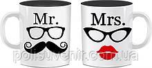 Чашка з Вашим фото чи малюнком 330 мл.