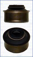Сальник клапана Chevrolet Aveo (пр-во PMC P96229145)
