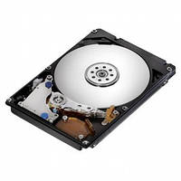 Жесткий диск / HDD 500гб для MacBook / MacBook Pro